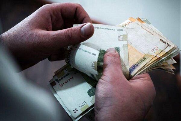 افزایش حقوق ۱۰ درصدی کارکنان شرکتهای دولتی