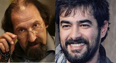 بازیگر نقش «سلمان فارسی» چه کسی است؟