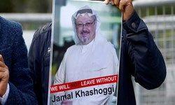 مذاکره تلفنی وزرای خارجه انگلیس و عربستان در خصوص جمال خاشقجی