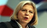 اتحادیه اروپا پیشنهاد «سه سبدی» نخست وزیر انگلیس را رد کرد