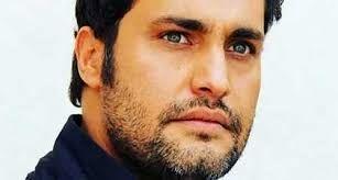 امیرمحمد زند: چقدر به دل نمی نشیند برنامه ای که به جای «نود» آمده است