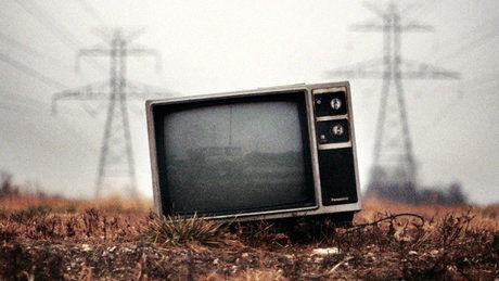 وقتی امیر جعفری یک برنامه تلویزیونی را تا مرز نابودی برد