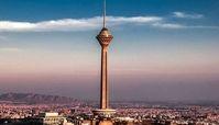 جای خالی برنامه های فرهنگی و هنری فاخر در برج میلاد