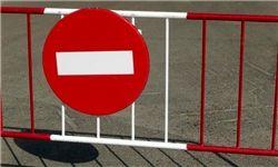 ورودموتورسیکلت به محدوده راهپیمایی روز قدس اکیداً ممنوع است