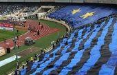 استقلال، بهترین باشگاه ایرانی در رنکینگ جهانی