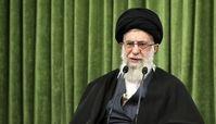 مراسم عزاداری ایام فاطمیه(س) در حسینیه امام خمینی به صورت عمومی برگزار نمیشود