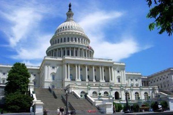 واکنش کاخ سفید به طرح ضد ایرانی مجلس نمایندگان