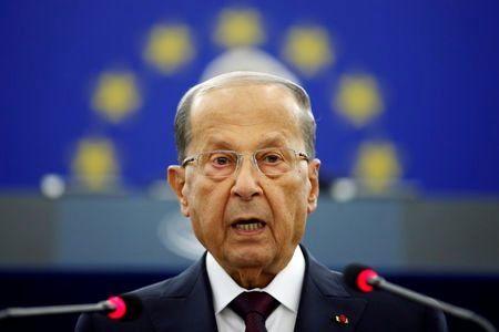 دولت جدید لبنان در آینده نزدیک تشکیل میشود