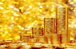 قیمت طلا و سکه در پنجم اسفند/ افزایش اندک نرخ طلا و سکه در بازار