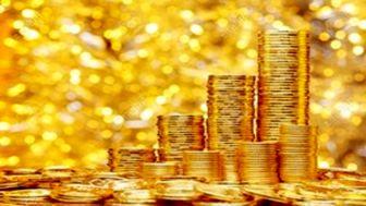قیمت طلا و سکه در ۱۶ فروردین/ سکه ۱۰ میلیون و ۷۲۰ هزار تومان شد