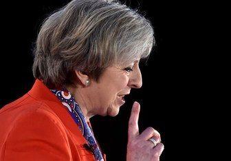 نخست وزیر انگلیس نشست گروه ۲۰ را مثبت ارزیابی کرد