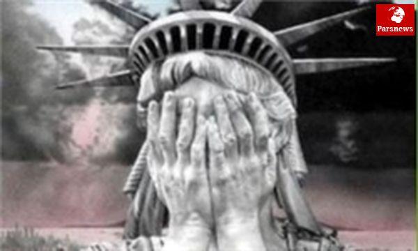 ناکامی اخوان و تکیه آمریکا به «اسب تروای وهابیت»