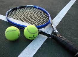 خروجی دردساز دو ملی پوش تنیس ایران در آستانه بازی های آسیایی