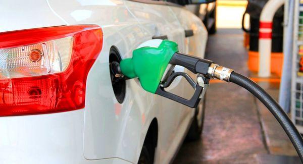 افزایش احتمالی قیمت بنزین