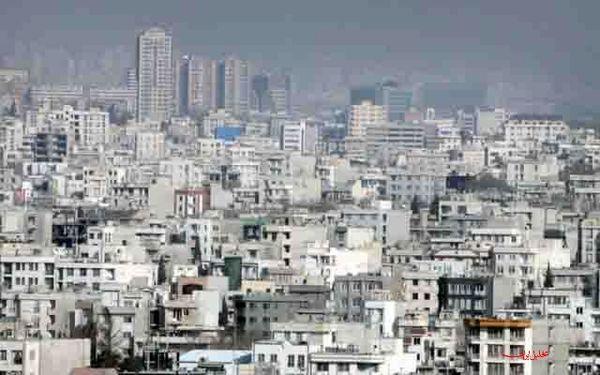 اجاره اجباری خانههای خالی با حکم دادگاه