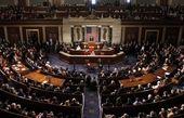 طرحی جدید از سناتورهای آمریکایی بر علیه ایران