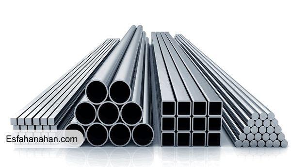 چه عواملی تعیین کننده قیمت آهن در بازار هستند؟