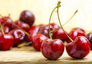 خوراکیهایی که مصرف آنها با گیلاس خطرناک است
