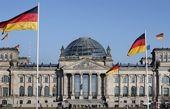 مهاجرت به کشور آلمان