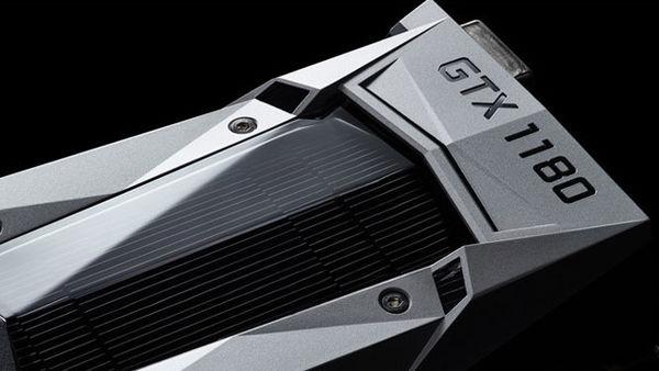 کاهش سهم AMD از بازار پردازندههای گرافیکی