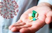 کشف داروی جدید برای درمان عفونت کرونا