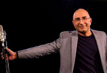 منصور ضابطیان: «رادیو شب» به فصل جدید نرسید