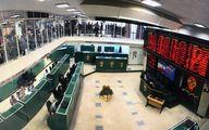 وضعیت بازار بورس امروز ۱۳ بهمن ۹۹+ جزئیات