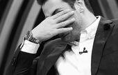 اینستاگرام:عکس متفاوتی که مجری پرحاشیه تلویزیون منتشر کرد
