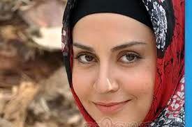 مریم خدارحمی عکسی از صادق هدایت منتشر کرد
