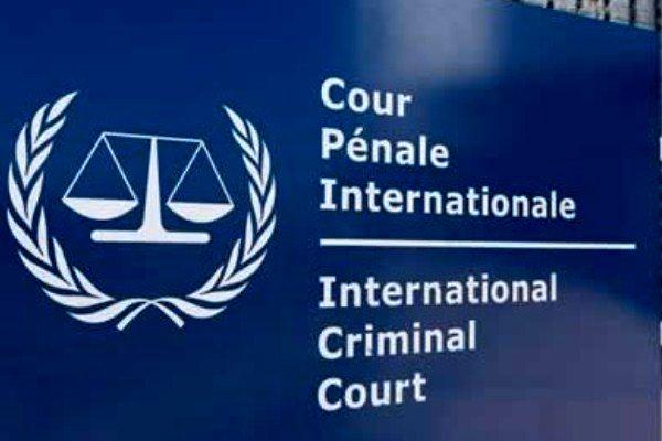 تاکید دیوان کیفری بینالمللی بر پیگیری حوادث غزه