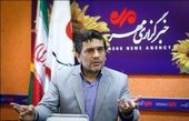 سخنان رهبری عیدی خوبی برای مردم تهران بود/ تاکید بر حفظ باغات