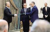چرخش بزرگ در سیاست احزاب شیعی عراق یا موفقیت تکنیکی ایران؟