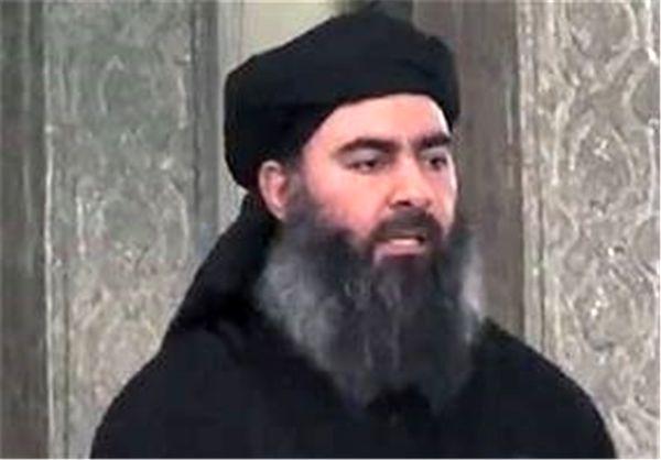 تصفیه 320 داعشی در عراق و سوریه