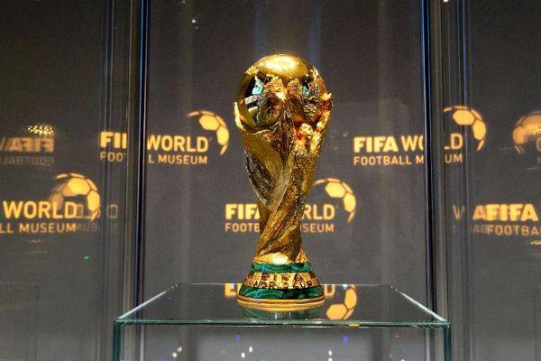 10 دیدار با یاد ماندنی رقابت های جام جهانی