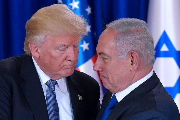 گاردین: تنها ترامپ و نتانیاهو نمیفهمند که این راهحل نیست