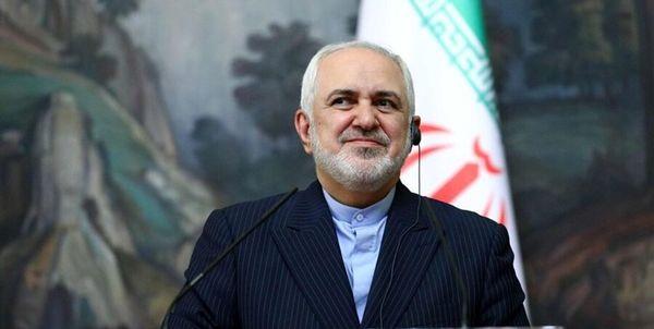 نظر ظریف درباره رئیسی و شورای نگهبان