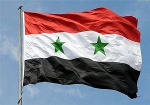 سلسله اقدامات عراق برای جلوگیری از شیوع ویروس کرونای انگلیسی