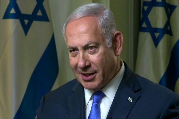 نتانیاهو: نیازی به جنگ جدید در نوار غزه نداریم!