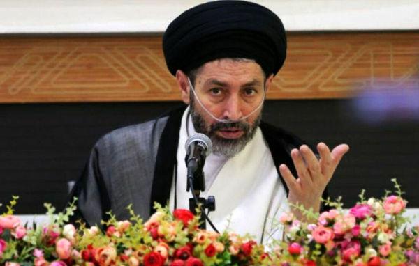 بازرسان آژانس اطلاعات دانشمندان هستهای ایران را به سرویسهای جاسوسی میدهند