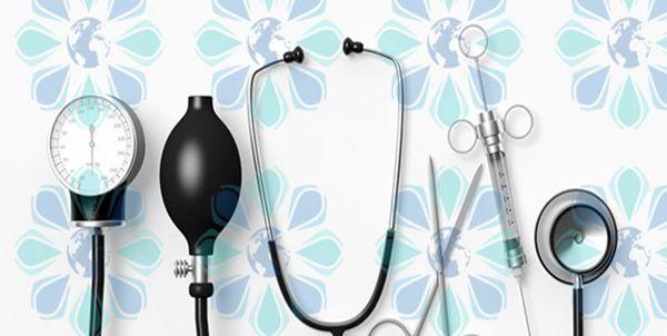 چهار ایراد سازمان جهانی بهداشت به ایران