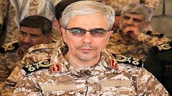 پیشرفتهای امروز ایران باعث وحشت قدرتهای دنیا شده است