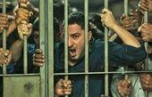 چرا سر «نوید محمدزاده» جنجال به پا شد؟