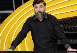 به سانسور لوگوی رم میخندیم، به گزارشگر افغانستانی حمله میکنیم