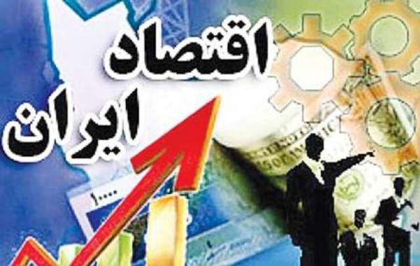 دولت برای تقویت ارزش پول ملی و کنترل تورم مصمم است