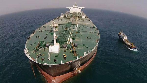 اعلام 8 بانک مورد قبول شرکت ملی نفت ایران برای صدور ضمانتنامه بانکی