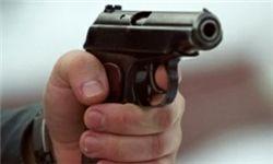 یک تکفیری خطرناک بازداشت شد
