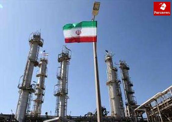 ۱۴ طرح جدید نفتی فردا توسط رئیسجمهور افتتاح میشود