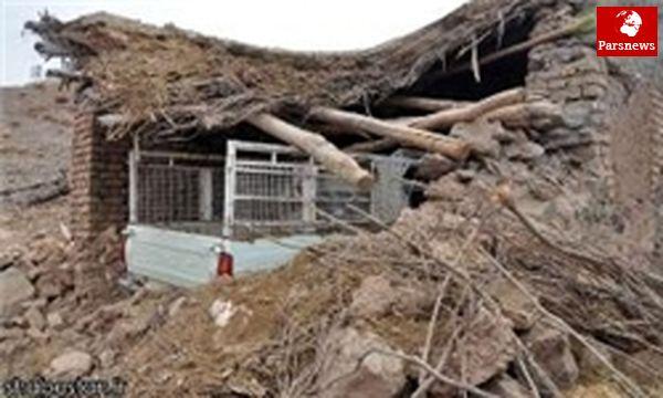 اورژانس تلفات زلزله سیستان و بلوچستان راکم پیشبینی کرد