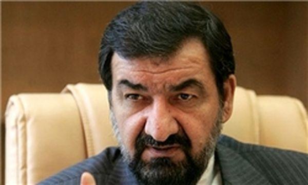ناگفتههای محسن رضایی از فرماندهی رهبری در جنگ تحمیلی