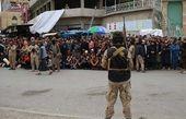 اعترافات خبرنگار داعشی منتشر شد